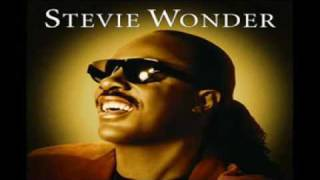 youtube   stevie wonder   i wish