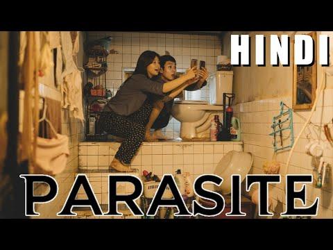 Gyógyszer az emberi testben élő paraziták számára