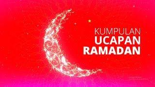 Kumpulan Ucapan Selamat Menjalankan Ibadah Puasa, Bahasa Inggirs, Indonesia hingga Pantun