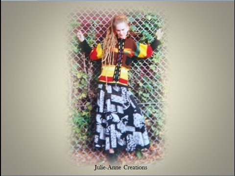 Sister Julie (Julie-Anne) Videos | ReverbNation