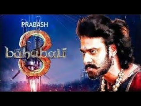 Download Bahubali 3 Full HD Movie Download 1920×1080 Quality In Hindi With Trailer 2019. HD Mp4 3GP Video and MP3