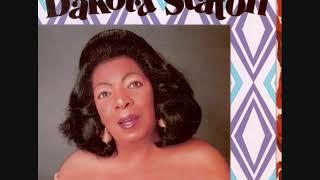 Dakota Staton - Dakota Staton (Full Album)