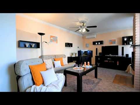Video Prodej domu v osobním vlastnictví 125 m², Nové Strašecí
