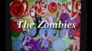 The Zombies If It Don't Work Out