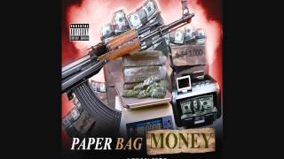 ''respect my gangsta'' Lee Majors ft the hood starz & rahmean