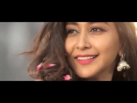 kanulachatu-video-song-promo