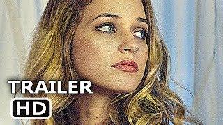 CAVEMEN Official Trailer (Romantic Comedy) Camilla Belle Movie HD