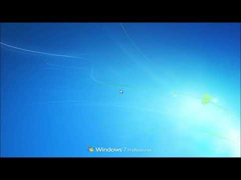 Lenovo Thinkcentre M710Q BIOS password removal - смотреть онлайн на