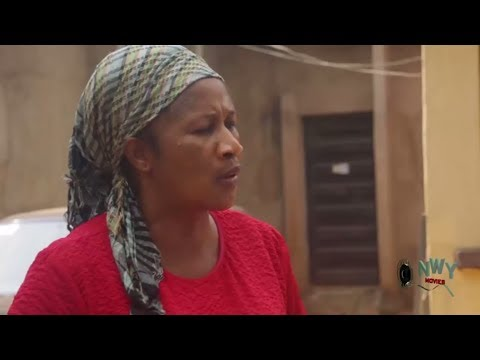 Heart Of A Twin 1&2  - 2018 Latest Nigeriwan Nollywood Movie/African Movie New Released Movie