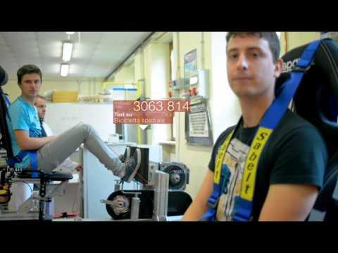 video Università degli Studi di UDINE