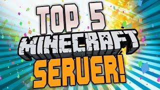 Minecraft Server German Minelife Minelife University Самые - Minecraft namen andern craftingpat