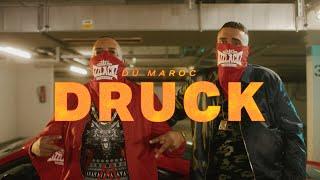 "► ""CORTADO"" bestellen/streamen: https://umg.lnk.to/Cortado ✔ ABONNIEREN: http://www.youtube.com/c/Azzlackz  VÖ: 13-03-20 _   Folgt Du Maroc:  ► Socials: https://umg.lnk.to/DuMaroc  ► Spotify:  http://spoti.fi/2k0BOjn   _  ""Generation Azzlack"" Spotify Playlist folgen: ► http://spoti.fi/2fh9rZ1  Produzent: Chryziz ► http://www.instagram.com/chryziz_  Mix von Tim & Matteo Master von Hans-Philipp Graf @ HP Mastering ► http://www.hpmastering.com/de/  Eine 1TAKE FILMS Produktion https://www.instagram.com/1take_films/  KAMERA, LICHT & REGIE  Kevin Jerome  https://www.instagram.com/kev_1take  KAMERAASSISTENT Til Grundlach https://www.instagram.com/youngcamcorder  SET ASSISTENTEN  Philipp Bierschenk https://www.instagram.com/pb.creation/  VFX Janis Papist  https://instagram.com/janispapist/  AUSFÜHRENDE PRODUZENTIN Noosh https://www.instagram.com/nooshynoosh/ ANFRAGEN, BOOKING, PRESSE: info@62mgmt.com  Azzlackz © 2020 This Video is copyrighted by Azzlackz."