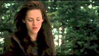 Edward~Bella~Stay with me