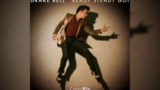 Drake Bell - Give Me A Little More Time