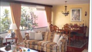 preview picture of video 'Venta  Apartamento en Santa Barbara Bogota Usaquen Apartamentos Código: 389ZHK'