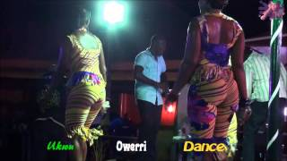 preview picture of video 'Okwu Owerri Dance'