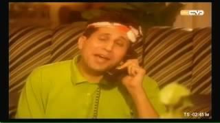 مازيكا أحمد جوهر فى هات لى قلبك 1993 تحميل MP3