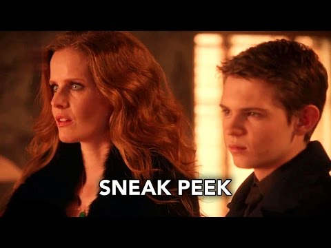 Once Upon a Time 5.20 (Clip 2)