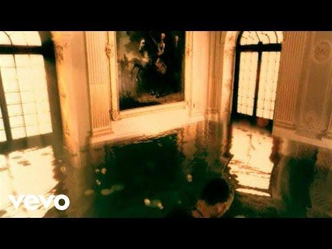 Eros Ramazzotti - Per me per sempre (Live)