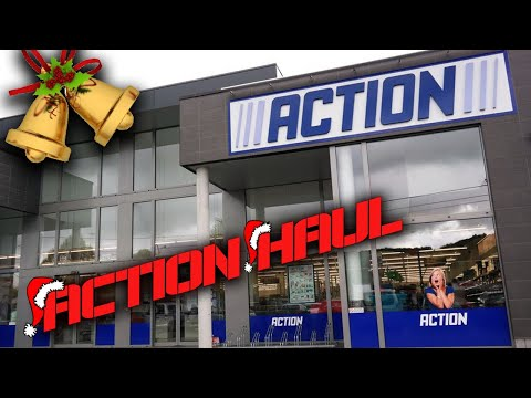 ACTION HAUL 10.12.2019 / Neu / Shakercards / Sketch pad