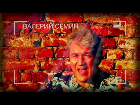 Песня ты мое счастье юлии проскуряковой