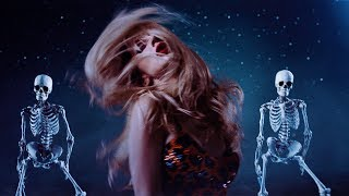 LOBODA – Пуля Дура (promo Teaser)
