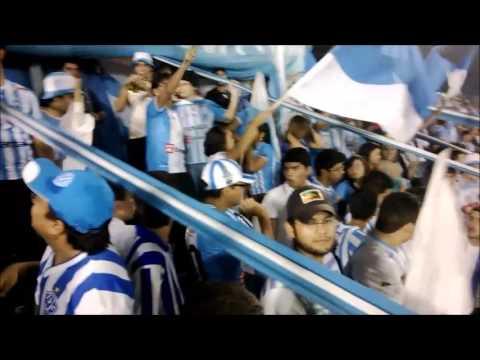 """BAC-BANDA ALMA CELESTE/ PAYSANDU 0 X 0 BOA ESPORTE"" Barra: Alma Celeste • Club: Paysandu"
