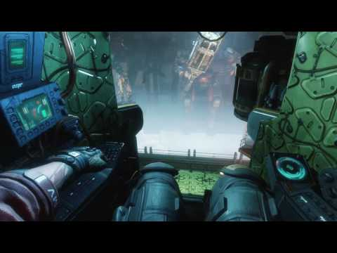 Audio Crackling and Popping — Titanfall 2 Forums