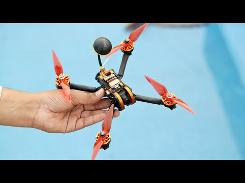 how-to-make-drone-at-home--quadcopter