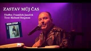 Michal David - Zastav můj čas