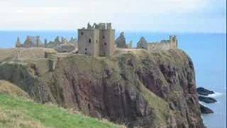 Celtic Bagpipe Music Compilation- Part 1 of 4