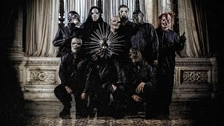 Slipknot: Hellbound