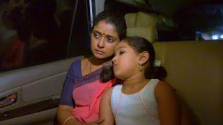 #Sthreepadham | Episode 417 - 06 November 2018 | Mazhavil Manorama