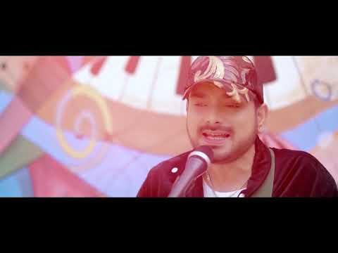Chahana Eutai Mero II Nabin K Bhattarai Featuring Prakriti Shrestha and Kishor Kandel