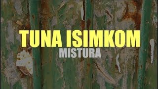 MISTURA BACK WITH NEW VIDEO