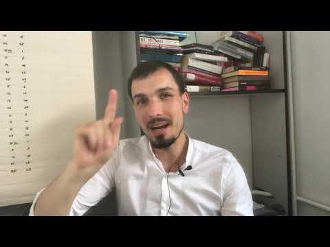 Gauti bitcoin qiwi