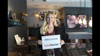 Videos zu HotelRunner
