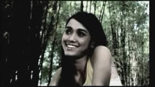 Chord dan Lirik Lagu Sandy Canester - Sabtu Minggu