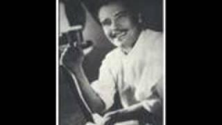 Daniel Santos - Fatalidad