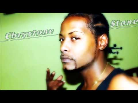 Boyfirend - Chrystone Feat. Smily & Djamix - PRODUCTION LINON/ STONEMUZIK2K13