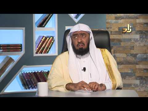 فقه العبادات - غسل الميت وتكفينه