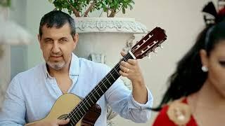 تحميل اغاني Ma Sa'al Saif Shaheen ما سأل سيف شاهين MP3