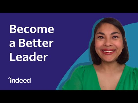 , title : 'What Makes a Good Leader? Best Tips & Growth Strategies