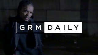 Stogey   Its Over Freestyle [Music Video] | GRM Daily