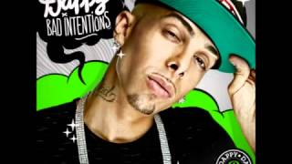Dappy - Fuck them  lyrics