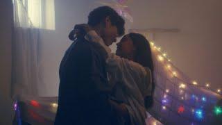 Nicky Romero & Stadiumx ft. Sam Martin - Love You Forever (Official Music Video)