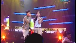 "JULIELMO ""LIFE I CHOSE"" PARTY PILIPINAS SANKAPA 1/23/11!"