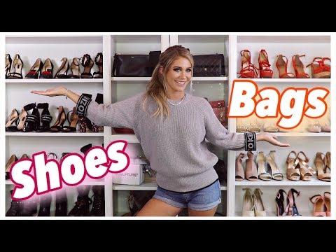 ''Deine teuerste Tasche?'' | Meine High Heels & Taschen | MRS. BELLA