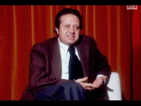 Mario Soares - Le Portugal bâillonné (1974)