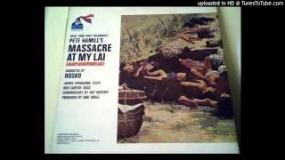Video Rosko -  Massacre At My Lai - 01 The War Crimes